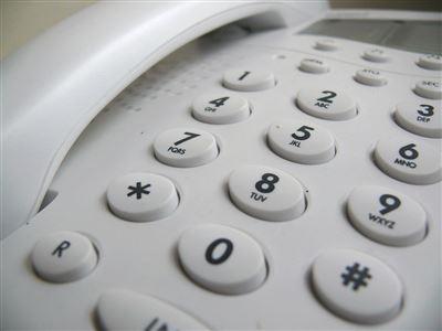 「無言電話」の画像検索結果